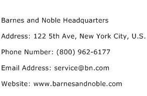 Barnes And Noble Locations - USA Locator | Find banks, atm.