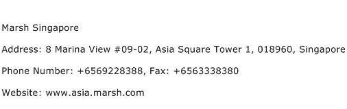 how to search telephone number in singapore