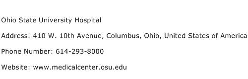 Dissertation consultation services ohio university
