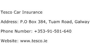 How do I change my car? - Your Community - Tesco Bank