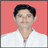 Akash Kuntewad Customer Phone Number