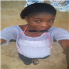 Akorede Oluwabukunmi Customer Phone Number