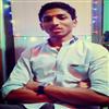 Akshay Ankush Gaikwad Customer Phone Number
