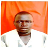 Amos Minasona Customer Phone Number