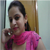 Anu chatrath Customer Phone Number