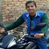 Atul  Raj Customer Phone Number