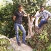 Biswajit Ghosh Customer Phone Number