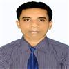 MD MIZANUR RAHMAN Customer Phone Number
