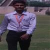 Md Faruk Ahmed Customer Phone Number