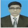 Muhammad Rizwan Customer Phone Number