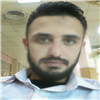 Muhammad Zahid Iqbal Customer Phone Number
