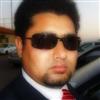 Nadeem khan Customer Phone Number