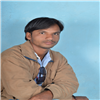 PRADIP KULWANT Customer Phone Number