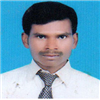RAVI SHANKAR KUMAR Customer Phone Number