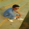 Rahul kumar Customer Phone Number