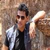 Rudran  Pangam Customer Phone Number