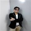 Yogender Kumar Customer Phone Number