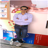 amit kumar Customer Phone Number