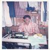 hemshankar jethmal Customer Phone Number