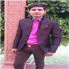 praveen jha Customer Phone Number